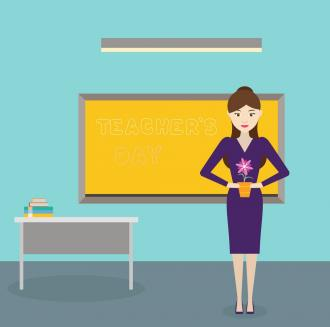 /Files/images/teacher-day-2-vector-12148466.jpg